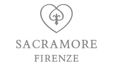 Sacramore Firenze